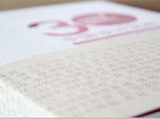 奥美斯创意总监荣幸入选《中国创意30年》大型丛书