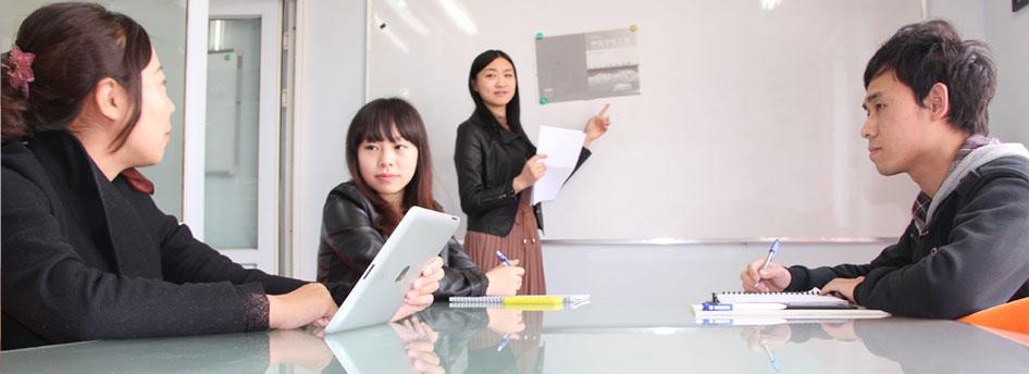 北京专业设计师团队