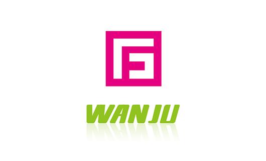 logo logo 标志 设计 矢量 矢量图 素材 图标 530_320