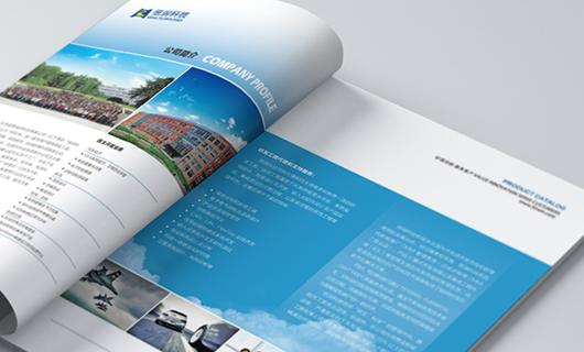 所属行业:汽车航天 服务内容:产品手册设计