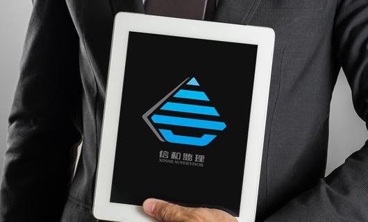 标志logo设计