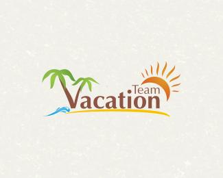 椰子素材logo