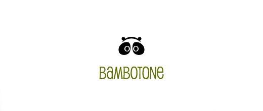 国宝熊猫logo比电影里还萌图片