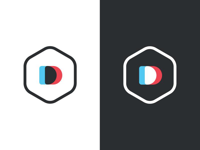 logo设计   今天小编与大家分享一些设计师个人 品牌logo         带图片